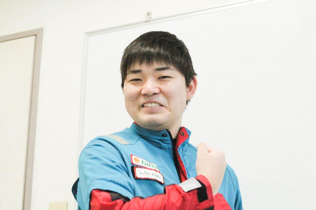 月岡 聡太